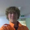 Daniel Nissen