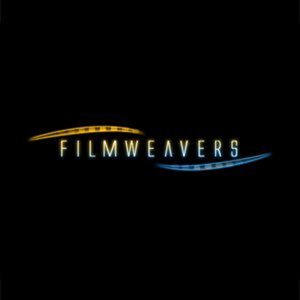 Profile picture for Filmweavers LLC