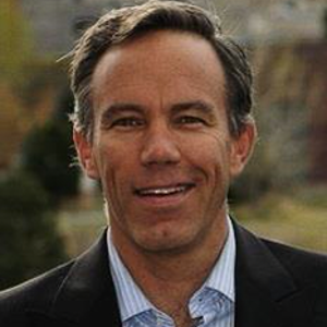 Profile picture for Jeff Olson