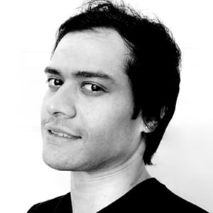 Profile picture for Jason M.