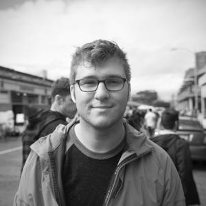 Profile picture for J Paul Kubala