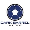 Dark Barrel Media