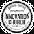 innovationchurch