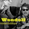 Wendell Moon