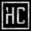 Headcase VR