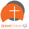 Jesustoday.life