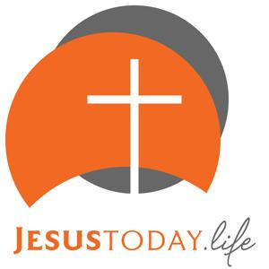 Profile picture for Jesustoday.life