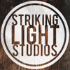 Striking Light Studios