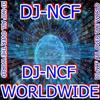 Dj-NCF_WORLDWIDE™ Artist Globa