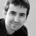Alexandre Desjardins