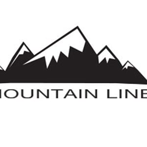 Profile picture for MountainLine Media
