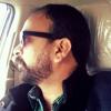 Syed Tauseef Rehman