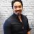 RJ Bulaong
