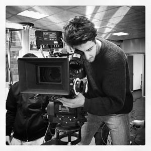 Profile picture for Matteo Keffer