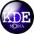 KDE Media
