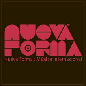 Profile picture for Nueva Forma