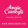 Angie Camogli