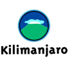 Produccions Kilimanjaro