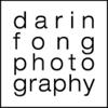 Darin Fong Photography