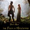 The Faun Of Healwood