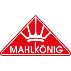 Profile picture for MAHLKÖNIG