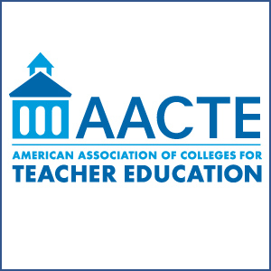 Profile picture for AACTE