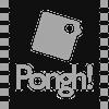 Pongh!