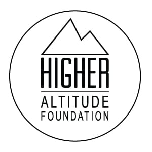 Profile picture for Higher Altitude Foundation