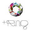 +Ring
