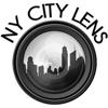 NY CITY Lens