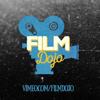 Film Dojo