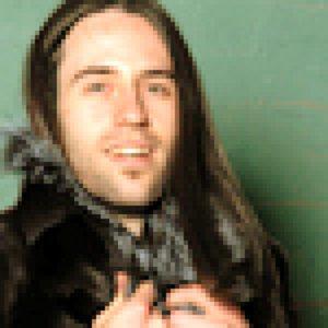 Profile picture for vimeosoma
