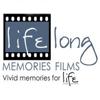 Lifelong Memories Films
