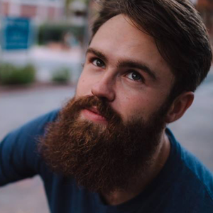 Profile picture for Ryan Jones