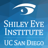 Shiley Eye Institute