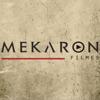 Mekaron Filmes