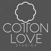 Cotton Love Studios