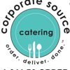 CorpSource Catering