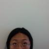 Ella Zhu