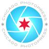 Chicago PhotoPress