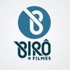 Birô Filmes