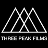 Three Peak Films