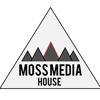 MOSS MEDIA HOUSE
