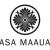 Casa Maauad