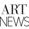 ARTnews Video