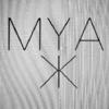 MYA King K.