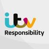 ITV Responsiblity