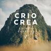 criocrea estudio