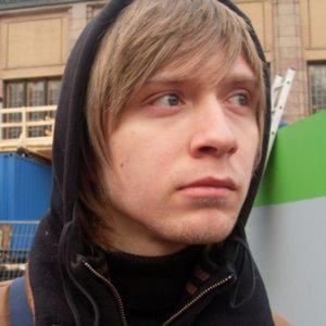 Profile picture for Sergey Kozlov