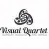 Visual Quartet